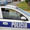 Detenidos por mostrar arma de fuego en Pecos