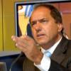 """Scioli pidió """"que en 2015 vuelva a ganar la fuerza transformadora del Frente para la Victoria"""""""