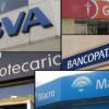 Confirman paro de bancos para este miércoles