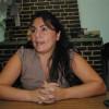 """María Eugenia Bravo: """"Ismael Passaglia quiere sacarnos de la órbita municipal""""."""