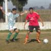 Argentino y Belgrano jugaran el Federal C