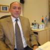 """Carignani: """"Es importante trabajar en un mayor acceso al medicamento"""""""