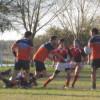 Regatas cayó en Paraná con Tilcara