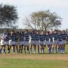 Rugby: Del Acuerdo a la final de la Copa de bronce y Belgrano sin final