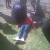Una alumna del Colegio Nacional fue agredida por una menor de 16 años