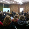Encuentros de salud-educación: TGD