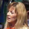 La Ministra de Educación estuvo en San Nicolás