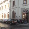 Dialogamos con Ignacio Mateucci sobre la Policía Comunal