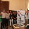 El Ministro de Acción Social estuvo en San Nicolás