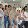 La EES Nº 5 de barrio Moreno ganó el SN Recicla 2014
