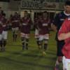 Defensores ganó por la Copa Argentina