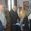 Se celebró un homenaje a José Félix Bogado