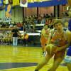 Regatas ganó en La Plata