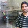 El joven desaparecido en La Plata habría sido visto en Ramallo y San Nicolás