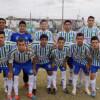 Argentino perdió en Arroyo Seco