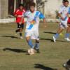 Suspendidos los partidos de copa federación