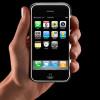La telefonía fija y móvil aumentará en marzo y abril