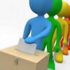 Elecciones 2015, condenados por la costumbre