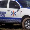 Más vehículos para la policía local