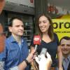 """Vidal: """"Cuando vote, la gente lo hará con la lista completa"""""""