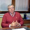 SAN NICOLÁS PROGRESA CON UNA EFICIENTE INVERSIÓN EN OBRA PÚBLICA