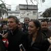Macri confirmó que el referente del Pro en San Nicolás es Suarez Erdaire
