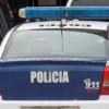 Incidentes en la clínica San Nicolás