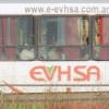 Vercelli suspendió a trabajadores por la falta de aumento del boleto