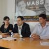 """""""Massa es el único que puede vencer al candidato de Cristina"""""""