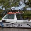 PREFECTURA NAVAL ARGENTINA INFORMO SOBRE DERRAME DE ACIDO EN BUNGE