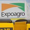 """Denuncian """"condiciones inhumanas"""" en tareas de seguridad y control dentro de ExpoAgro"""
