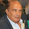 Fallecio Diaz Bancalari