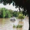 La inundación en La Emilia tuvo una victima fatal