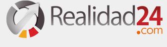 realidad24.com
