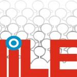 Logo de Miles - Luis Delia