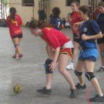 handball femenino (15)