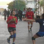 handball femenino (4)