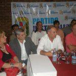 conferencia carignani (5)