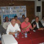conferencia carignani (6)