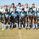 Campos Salles - 2013