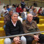 ABSN  - Americo Rios y Miguel Amarillo