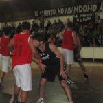 Automovil - Atletico Pilar IMG_2273