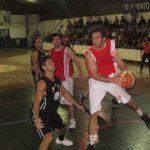 Automovil - Atletico Pilar IMG_2293
