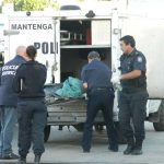 1 Accidente en Savio y Bogado 2013 669