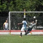10 Belgrano y Del Acuerdo - Liguilla 540