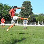 11 Belgrano y Del Acuerdo -Olmos