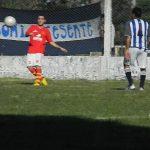 12 Belgrano y Del Acuerdo - Liguilla 559