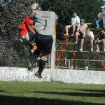 13 Belgrano y Del Acuerdo - Liguilla 562
