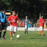 19 Belgrano y Del Acuerdo - Liguilla 583