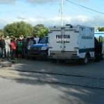 4 Accidente en Savio y Bogado 2013 663